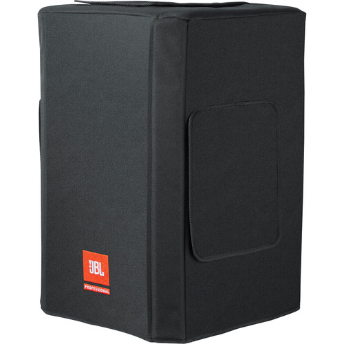 JBL BAGS Deluxe Padded Protective Cover for SRX812P Loudspeaker