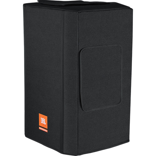 JBL BAGS Deluxe Padded Protective Cover for SRX815P Loudspeaker