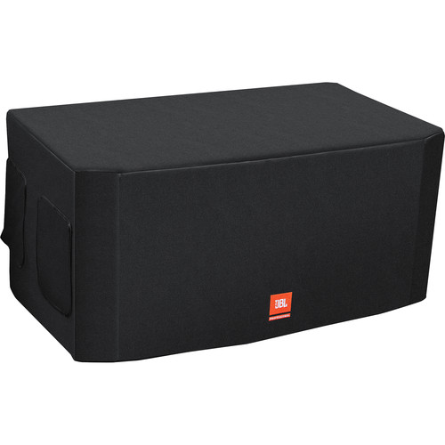 JBL BAGS Deluxe Padded Protective Cover for SRX828SP Loudspeaker