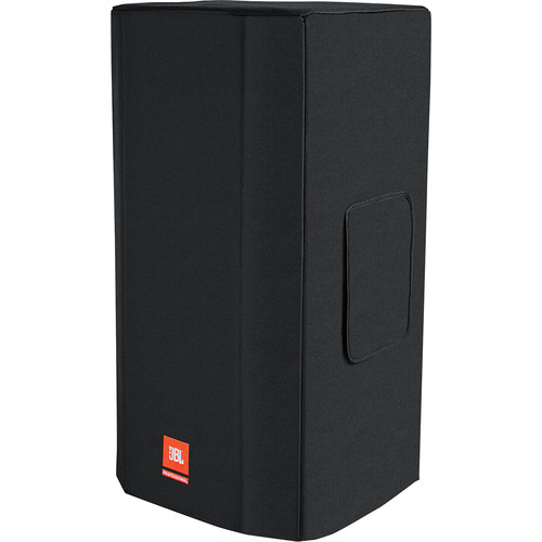 JBL BAGS Deluxe Padded Protective Cover for SRX835P Loudspeaker