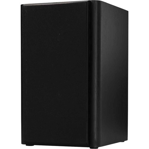 "JBL Studio 230 2-Way 6.5"" Bookshelf Speakers - Pair (Black)"