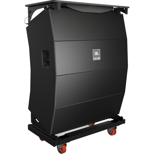 JBL Heavy-Duty Cover for VTX A12 VT Vertical Transport System