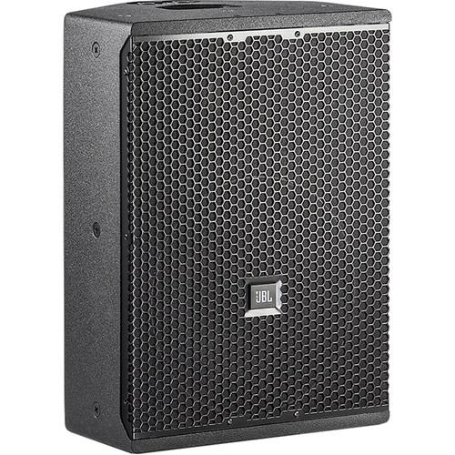 """JBL VTX F12 12"""" 2-Way Loudspeaker"""