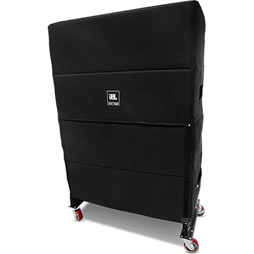 JBL Padded Cover for Up to Four VTX-V25 Enclosures
