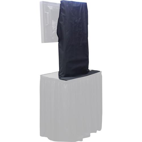 JELCO RotoLift Rear Lift Cover