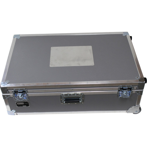 JELCO ATA Shipping Case for ELO 3201L Display