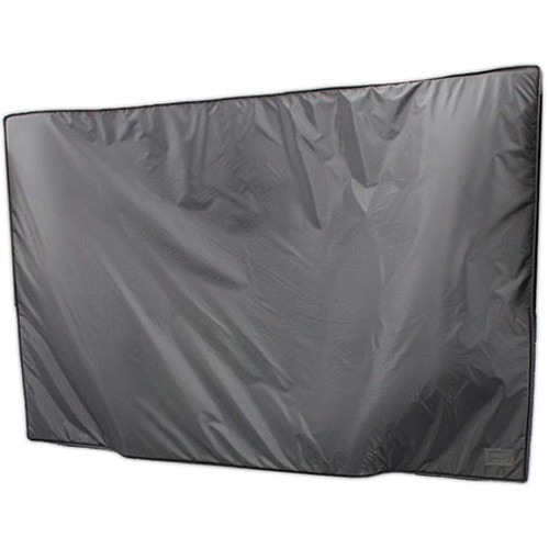 JELCO Padded Cover for SMART Board SB885 and SB885IX