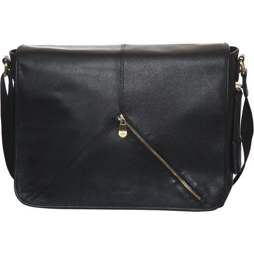 "Jill-E Designs Sasha Camera Bag for 13"" Laptop"