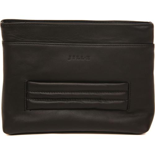 Jill-E Designs Smartphone Clutch (Black)