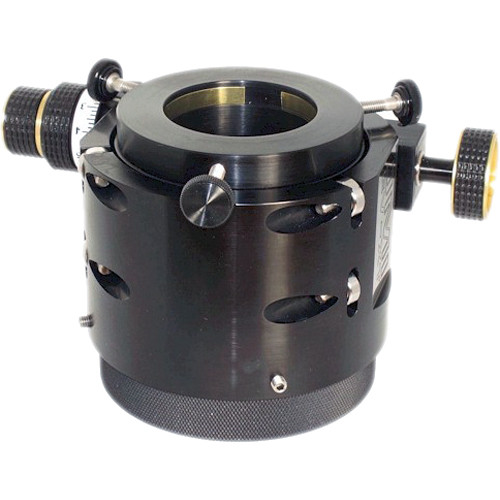 "JMI Telescopes EV-XT 3"" Crayford Focuser for Cassegrain Telescopes"