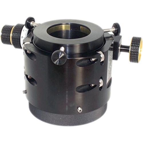 "JMI Telescopes EV-XT 3"" Crayford Focuser for Cassegrain Telescopes"