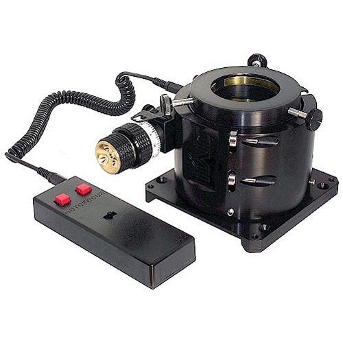 "JMI Telescopes EV-XT 3"" Motorized Crayford Focuser for Newtonian Telescopes"