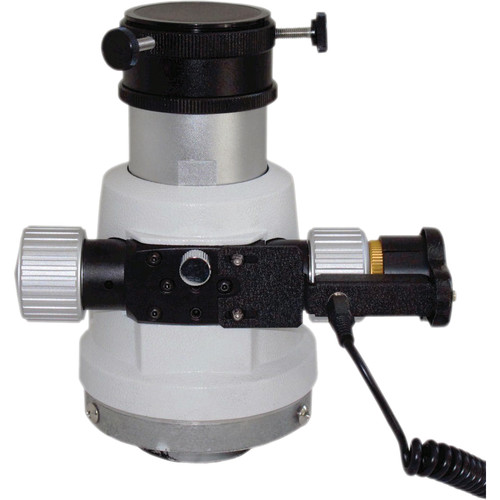 JMI Telescopes Motofocus Motor Gear for Sky-Watcher Pro 80ED or 120ED Focusers
