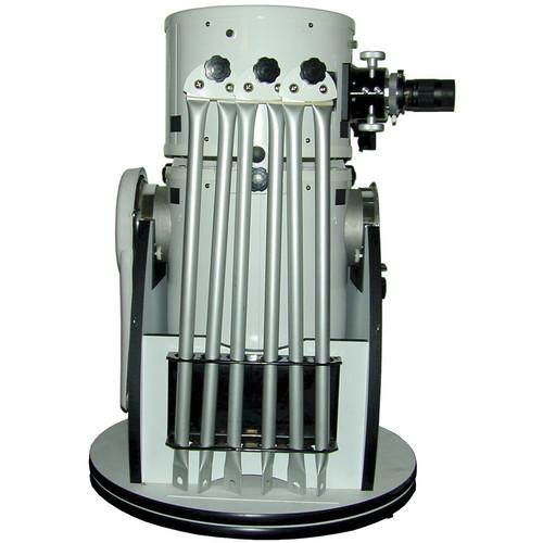 JMI Telescopes Standard Transporter Storage Kit for Meade LightBridge
