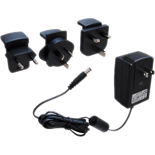 JMI Telescopes International Wall Adapter Upgrade For Train-N-Track (Meade Version)