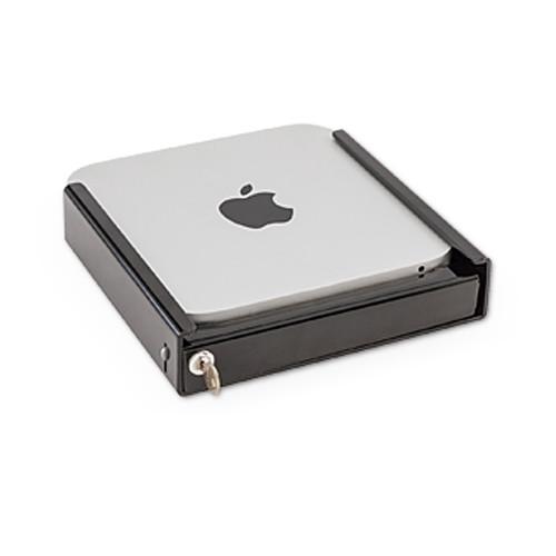 JMR Electronics Mac Mini Bracket