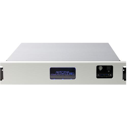 JMR Electronics DataMover
