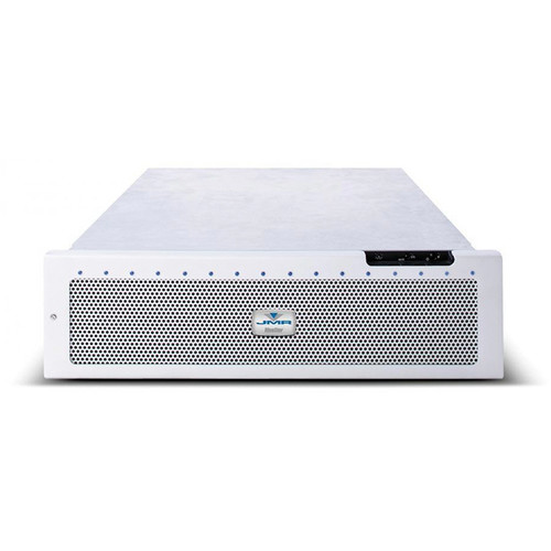JMR Electronics 96TB 16-Bay SAS Expander RAID Array (16 x 6TB)