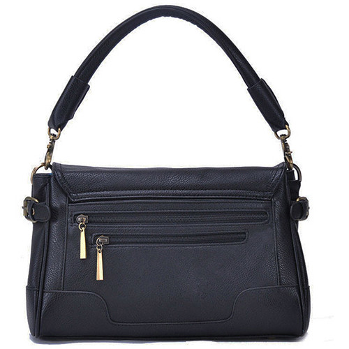 Jo Totes Abby Camera Bag (Black)