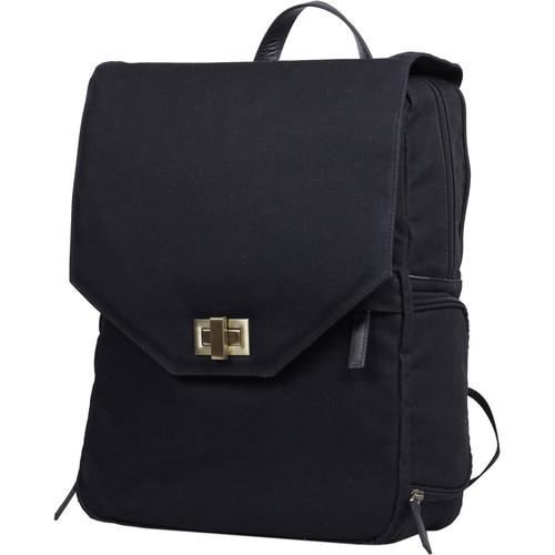 Jo Totes Bellbrook Backpack (Black)