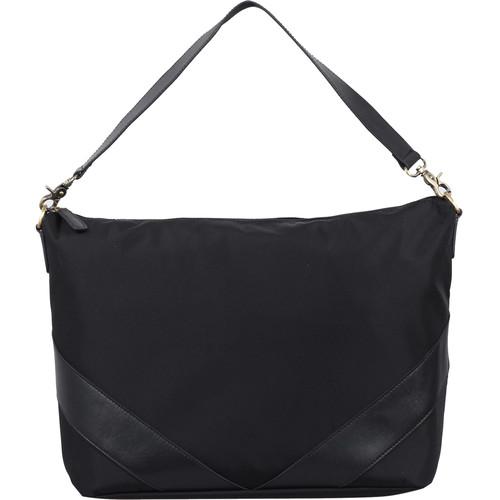Jo Totes Hanover Bag (Black)