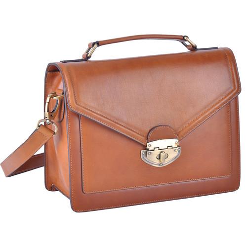 Jo Totes Siena Camera Bag