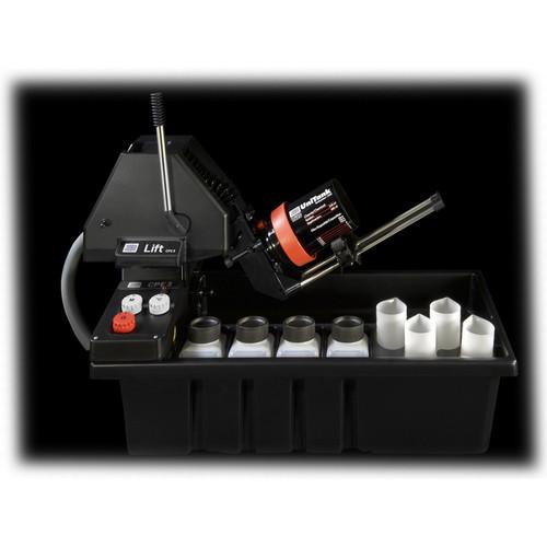 Jobo CPE-3 Colorprocessor Kit