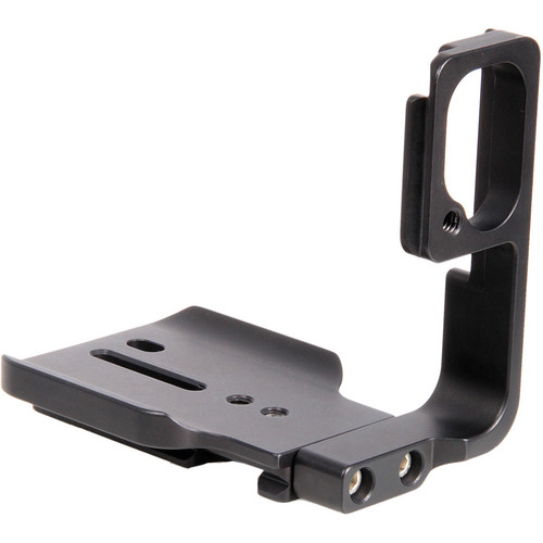 Jobu Design L Bracket for Canon 1Ds Mark 3 / Mark 4