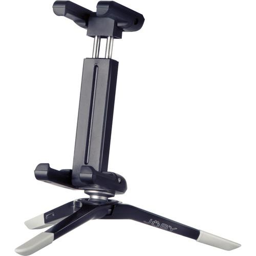 Joby GripTight Micro Stand (Black/Gray)