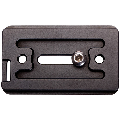 Joby UltraPlate Quick Release Plate for DSLR & Compact System Camera