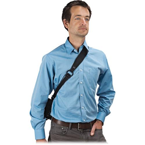 Joby Pro Sling Strap for DSLRs (S-L)