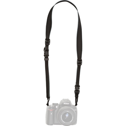 Joby Convertible Neck Strap