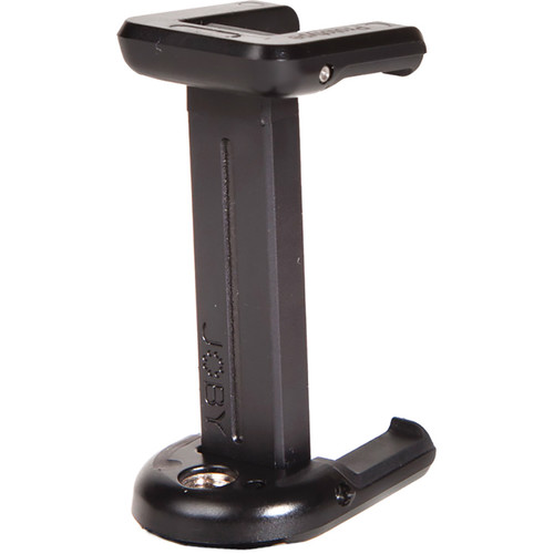 Joby GripTight Mount XL for Smartphones