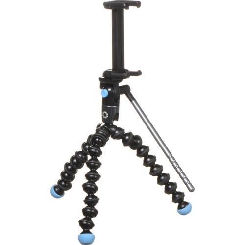 Joby GripTight XL GorillaPod Video Tripod for Smartphones
