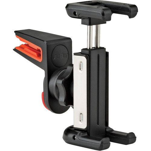 Joby JOBY GripTight Auto Vent Clip (Regular Phones)