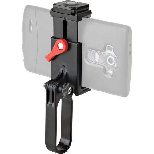 Joby GripTight POV Smartphone Stabilizer Kit w/Bluetooth Remote