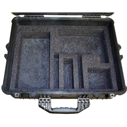 Jony JonyJib Pro Pelican 1600 Hard Carrying Case