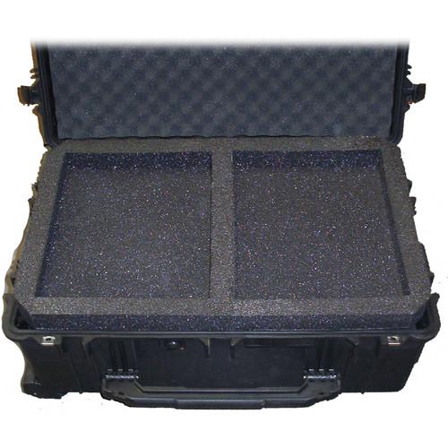 Jony Case MotorHead HD & Accessory Case
