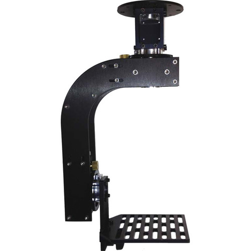 Jony MotorHead HD Mini Motorized Pan & Tilt Head
