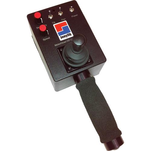 Jony Motorized Zoom Gear for ZR3000Z Remote Zoom