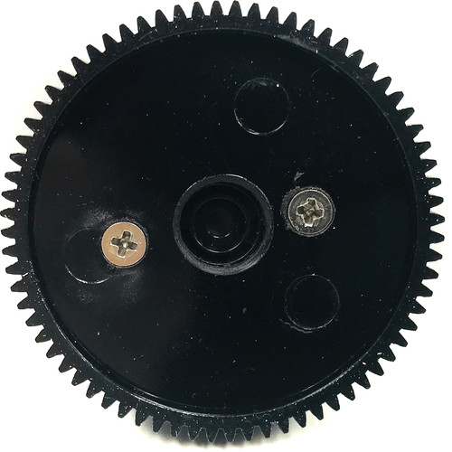 Jony Fujinon Focus Gear for ZR4 Controller