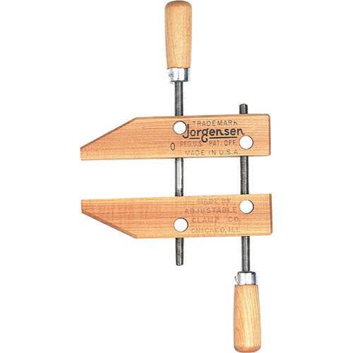 """Jorgensen 12"""" Adjustable Handscrew"""
