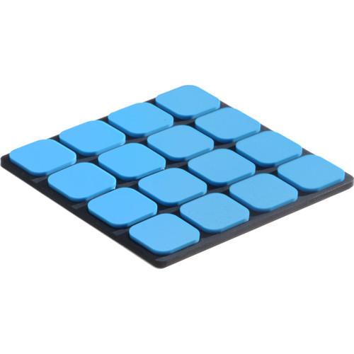 Joue Pads Module for Joué Board (Blue)
