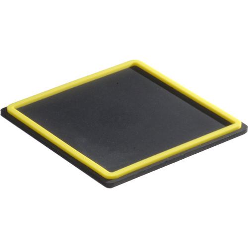 Joue Area Module for Joué Board
