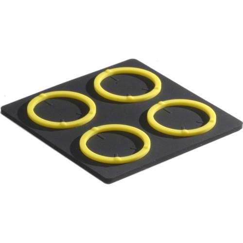 Joue Rounds Module for Joué Board