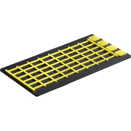 Joue Fretboard Module for Joué Board