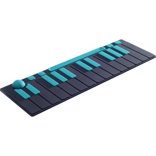 Joue Grand Clavier Module for Joué Board