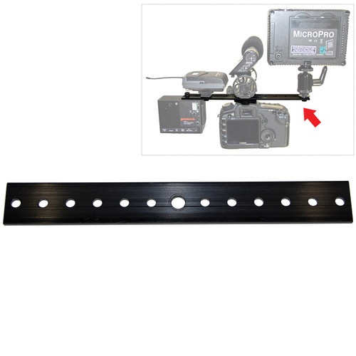 juicedLink VideoMic Accessory Bracket