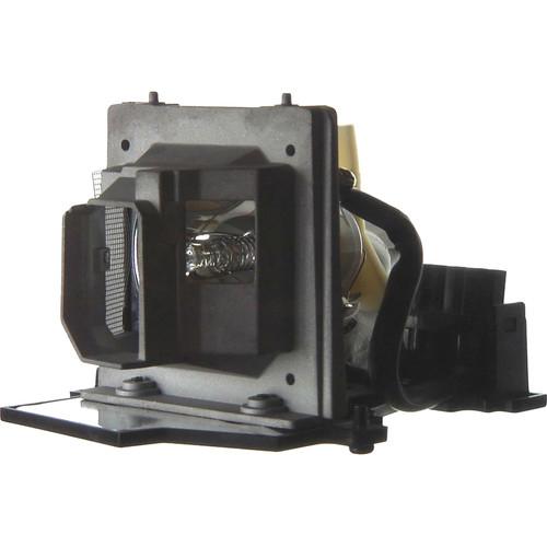 Projector Lamp 000-056