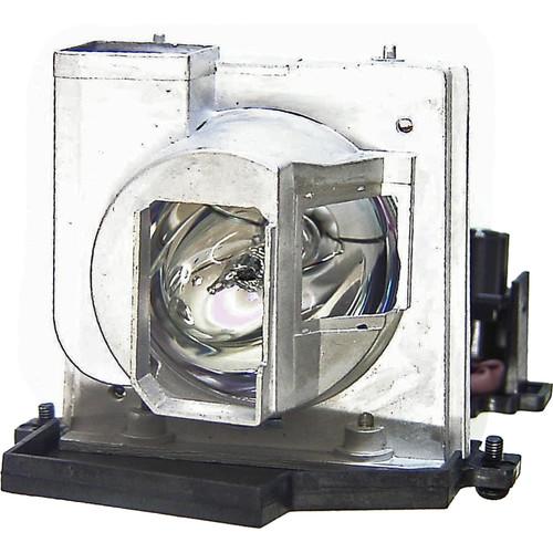 Projector Lamp 000-063